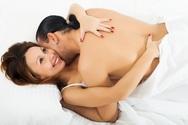 Σεξ - Οι 5 top φαντασιώσεις των ανδρών