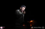 Pedro Santana at Disco Room 17-05-17 Part 1/3