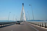 Ναύπακτος - Συνεδρίαση για πιο φθηνά διόδια στην Γέφυρα του Ρίου - Αντίρριου!