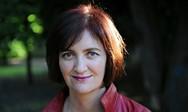 'Το θαύμα' - Το νέο μυθιστόρημα της Emma Donoghue!