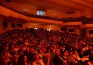 Πάτρα: Συναυλία για την ενίσχυση της «Κιβωτού της Αγάπης» στο Συνεδριακό Κέντρο του Παν/μίου