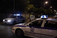 Έρευνες της ΕΛ.ΑΣ. στην Πάτρα, για τον εντοπισμό του 26χρονου που εξαφανίστηκε στον Βόλο