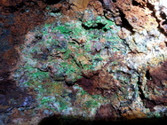 Ο μαγικός κόσμος των ορυκτών, εντυπωσιακές εναλλαγές χρωμάτων και σχημάτων! (Part 1)