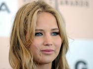 Δείτε την Jennifer Lawrence να χορεύει pole dancing (video)
