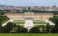 Πάτρα - Η ΚοινοΤοπία διοργανώνει επίσκεψη στην Βιέννη!