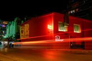 Πάτρα - Το θέατρο Επίκεντρο+ διοργανώνει ακρόαση για ηθοποιούς 20-40 ετών!