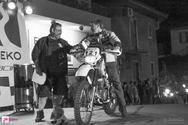 Hellas Rally Raid 2017 στην Ναύπακτο 22-05-17 Part 5/5