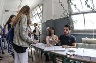 Πάτρα: Στον «πυρετό» των φοιτητικών εκλογών - Που θα ψηφίσουν οι σπουδαστές, τι λένε οι εκτιμήσεις