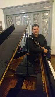 Πάτρα: «Μουσική και Τραγούδια για τα παιδιά της Κιβωτού» - Όλα έτοιμα για την συναυλία ενίσχυσης στο Συνεδριακό Κέντρο του Παν/μίου
