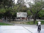 Πάτρα: Το «αλισβερίσι» των ναρκωτικών ουσιών στην πλατεία Όλγας και το «άβατο»