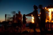 Αναβάλλεται το μεγάλο beach party στην πλαζ της Πάτρας!