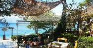 Mirasol - Τα ωραιότερα μας καλοκαίρια στην παραλία της Ροδινής!