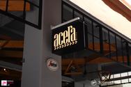 Acera Cafe