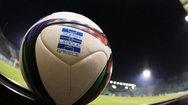 'Φωτιά' στην τελευταία αγωνιστική των πλέι-οφ της Super League