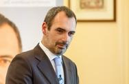 Ανδρέας Κατσανιώτης: 'Ο Κωνσταντίνος Μητσοτάκης άφησε πολύτιμες παρακαταθήκες, επίκαιρες για πολύ καιρό ακόμα'