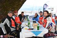 Hellas Rally Raid 2017 στην Ναύπακτο 28-05-17 Part 1/4