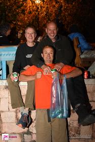 Hellas Rally Raid 2017 στην Ναύπακτο 28-05-17 Part 2/4