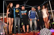 Hellas Rally Raid 2017 στην Ναύπακτο 28-05-17 Part 3/4