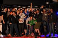 Hellas Rally Raid 2017 στην Ναύπακτο 28-05-17 Part 4/4