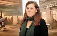 Αναδρομή στην Ιστορία του σύγχρονου ψηφιδωτού στην Φωκίωνος Νέγρη