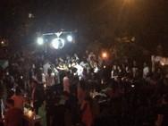 Βραχναίικα - Το καλοκαιρινό party στην 'αυλή' που έγινε θεσμός και μάζεψε όλη την νεολαία! (φωτο+video)