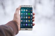 Κακόβουλο λογισμικό μέσω του Google Play Store σε 36,5 εκατ. συσκευές Android