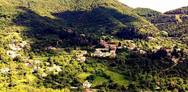 Η ομορφιά της ορεινής Αχαΐας αποτυπώνεται στο Σοποτό Καλαβρύτων (pic+video)