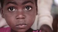 Οι Γιατροί Χωρίς Σύνορα μας καλούν να δούμε αυτά που βλέπουν (video)