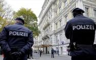 Αυστρία: 10 χρόνια φυλάκισης σε δύο ζευγάρια επειδή πήγαν να ζήσουν με τους τζιχαντιστές