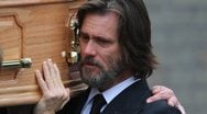 Αντιμέτωπος με τη δικαιοσύνη για τον θάνατο της πρώην του ο Τζιμ Κάρεϊ!