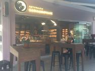 10 χρόνια αρτοποιείο 'Βασιλόπουλος' - Γιορτάζουν και σας κερνάνε τον καφέ σας!