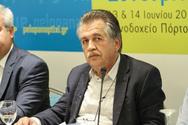 Ορεινή Αχαΐα: Ικανοποίηση στον Ερύμανθο για την αξιοποίηση της τεχνικής λίμνης Αστερίου