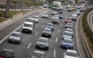 Πάτρα: Στενεύουν για τα καλά τα περιθώρια για τους ιδιοκτήτες ανασφάλιστων οχημάτων