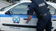 Σύλληψη και δικογραφία για κλοπές στην Ηλεία