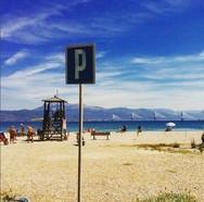 Η Πλαζ στο instagram - Το πιo classic μέρος της Πάτρας τα καλοκαίρια (pics)