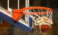 Πάτρα: Τα αποτελέσματα του πρωταθλήματος καλαθοσφαίρισης επαγγελματικών τάξεων