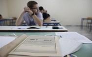 Πανελλήνιες: Έκοψαν από το κείμενο του Θεοτοκά τη φράση για τον «κακό πρωθυπουργό»