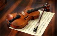 «Μουσική από παιδιά για παιδιά» από το Δημοτικό Ωδείο Πατρών