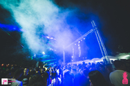 """""""Δεν Παίρνω Πτυχίο Party"""" στην Πλαζ 09-06-2017 Part 1/2"""