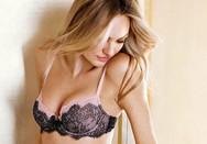 Η νέα σέξι φωτογράφιση της Candice Swanepoel!