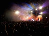 Ένας εκπληκτικός Κωστής Μαραβέγιας, μια θαυμάσια συναυλία στην Πάτρα! (φωτο+video)