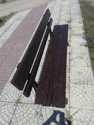 Πάτρα: «Στολίδι» το ανοικτό θεατράκι στις Ιτιές - Ένας χώρος πολιτισμού δίπλα στο κύμα (pics)
