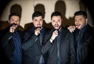 Το νέο τραγούδι της Πατρινής μπάντας «Alcatrash» ακούγεται ήδη στα ερτζιανά! (video)