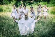 Ο ανατρεπτικός Τζίμης Πανούσης και η «Ειρήνη» του Εθνικού Θεάτρου στο 36ο Φεστιβάλ Πάτρας!