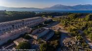 Οικολογική Δυτική Ελλάδα: 'Να διαχειριστούμε στον τόπο μας, τα δικά μας απόβλητα αμιάντου και μόνον αυτά'!
