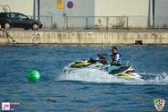 Τετρακόσια οχήματα, jet ski show, πολιτιστικά δρώμενα και συναυλία στο 7ο Patras Motor Show!