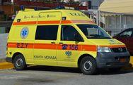 Χαλκιδική: Σκοτώθηκαν σε τροχαίο νύφη και πεθερά!