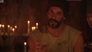 Γιώργος Χρανιώτης: Οι πρώτες του δηλώσεις μετά την αποχώρηση από το Survivor (video)