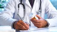 Οι εφημερεύοντες γιατροί το Σαββατοκύριακο 17 και 18 Ιουνίου στην Πάτρα