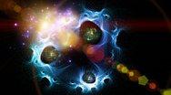 Κινέζοι πέτυχαν κβαντική διεμπλοκή φωτονίων σε απόσταση 1.200 χιλιομέτρων